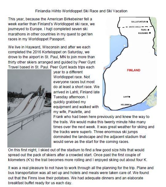 finlandia snapshot image.JPG