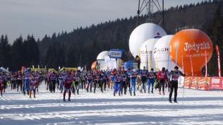 start 50km race_m